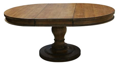 Dining Room  Best Beautiful Round Extendable Dining Table