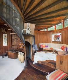 wood interior homes moon to moon wooden homes