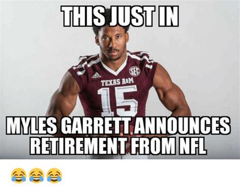 Texas A M Memes - 25 best memes about texas a m texas a m memes