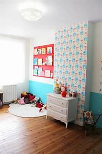 Bibliothque Chambre Garon Finest Chambre Enfant Achat