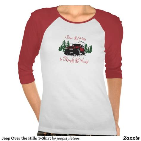 jeep christmas shirt 86 best jeep t shirts images on pinterest t shirts tee