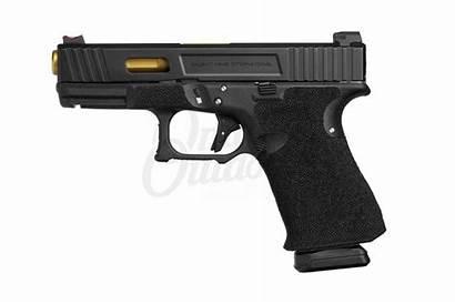 Sai G19 Glock Tier Salient Arms T1