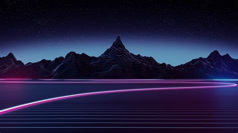 Background Neon Wallpaper 4k by Neon Wallpapers 4k For Your Phone And Desktop Screen