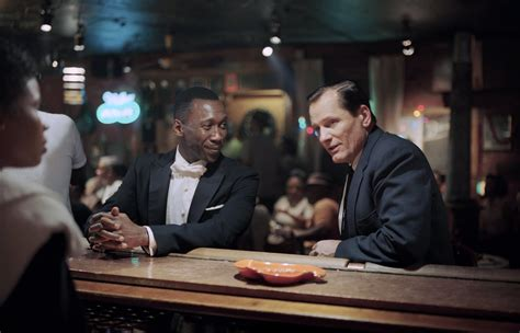 green book  controversy popsugar entertainment