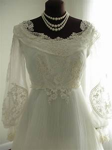 guipure lace house of bianchi wedding dress with full With guipure lace wedding dress