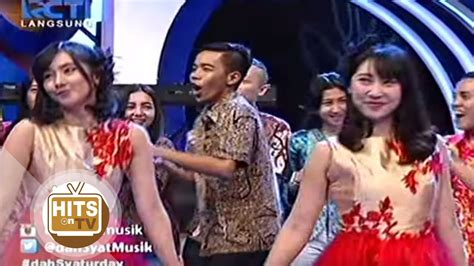 Heavy Rotation Dangdut Mp3 Mp4 3gp Flv