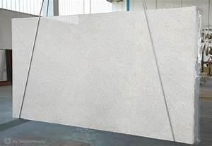 Granit Abdeckplatten Preis : granit granitfliesen imperial white ~ Markanthonyermac.com Haus und Dekorationen