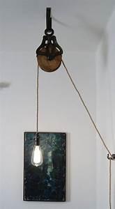Möbel Industrial Style : die 25 besten industrie stil lampen ideen auf pinterest lampen diy stehlampe und vintage ~ Indierocktalk.com Haus und Dekorationen