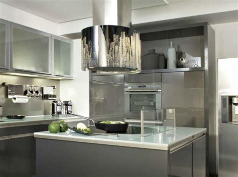 bien choisir sa cuisine cuisine comment bien choisir sa hotte décoration