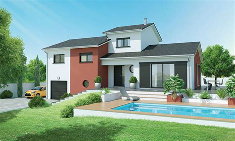 plan maison demi niveau 4 chambres plan maison demi niveau 4 chambres evtod