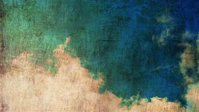Wallpapers Desktop Background Backgrounds Themes Laptop 4k