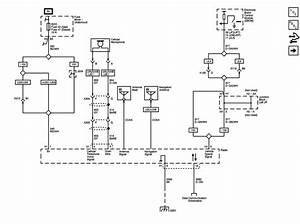 35 Pioneer Avh X3600bhs Wiring Diagram