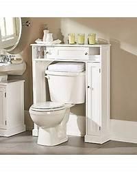 over the toilet storage cabinet Don't Miss This Deal on Weatherby Bathroom Over-the-Toilet ...
