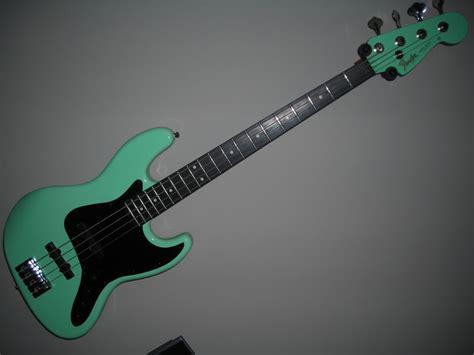 new custom bass finished warmoth modulus dimarzio talkbass