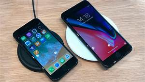 Iphone 8 Laden Mit Kabel : apple iphone 8 test infos preis farben kaufen ~ Jslefanu.com Haus und Dekorationen