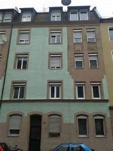Wohnung Kaufen Nürnberg : 2 zimmer wohnung kaufen n rnberg 2 zimmer wohnungen kaufen ~ Markanthonyermac.com Haus und Dekorationen