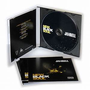 Paper Cd Sleeve Template Promo Cd Mixtape Cover Printing Cd Covers Printing