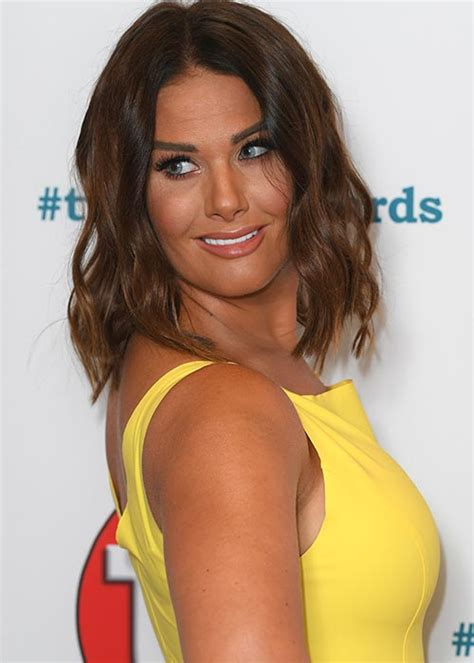 Revealing Photo Of Rebekah Vardy Who Has 'Nothing To Wear ...