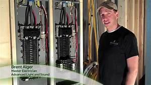 Advanced Light   Sound Testimonial  The Qo Plug
