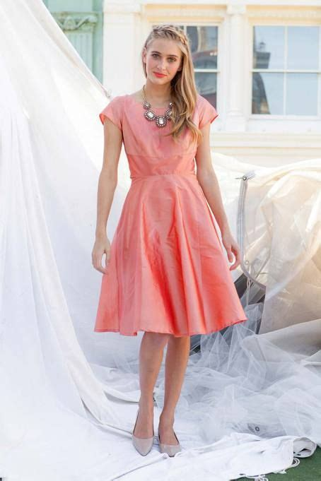shabby apple modest clothing 51 best images about modest special occasion dresses on pinterest 20s dresses sleeve and