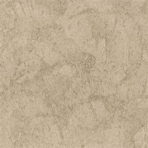 arturo light brown plaster texture wallpaper