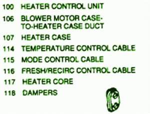 2002 Geo Tracker Fuse Box : september 2014 wiring and schematic ~ A.2002-acura-tl-radio.info Haus und Dekorationen