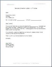 lien release letter ford lien release autos post