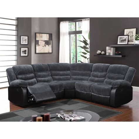 gray sofas for sale furniture grey sectional couch for sale grey sectional