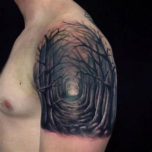 30 Cool Tattoos ideas that mesmerize your presence anywhere