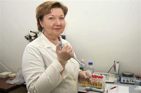 Farmakoloģiskie un bioloģiskie pētījumi - Latvijas ...