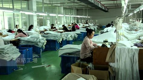 the pillow factory alright feather factory