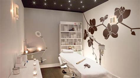 deco institut de beaute 6 exemples de d 233 cos salon esthetique