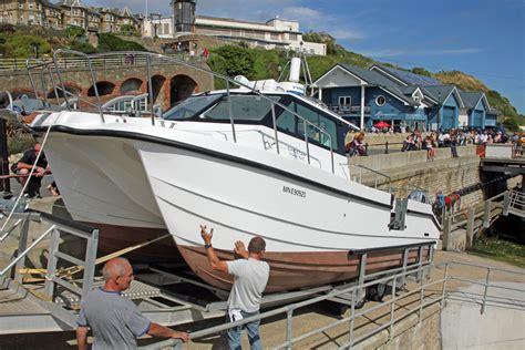 Catamaran Fishing Boats by Fishing Boats A Buyer S Guide Boats