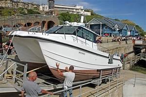 Fishing boats: a buyer's guide - boats.com