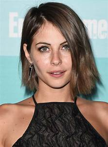Willa Holland | Disney Wiki | FANDOM powered by Wikia