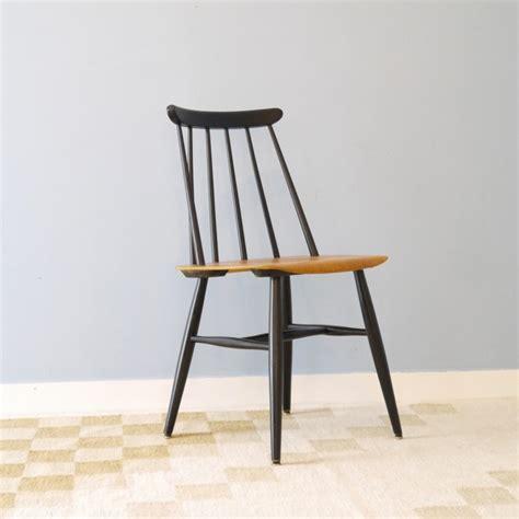 chaise tapiovaara chaise scandinave tapiovaara fanett la maison retro