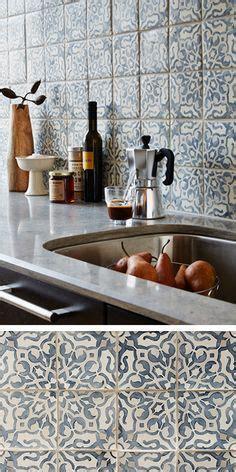 walker zanger kitchen backsplash 1000 images about walker zanger ceramic tile on 6929
