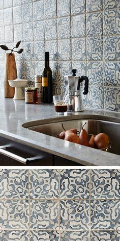 images  walker zanger ceramic tile  pinterest