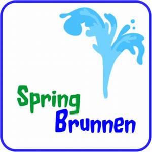 Zinkwanne Miniteich Springbrunnen : springbrunnen f r den miniteich ~ Whattoseeinmadrid.com Haus und Dekorationen