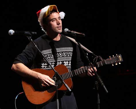 Sufjan Stevens To Release 'Songs for Christmas' on Vinyl ...