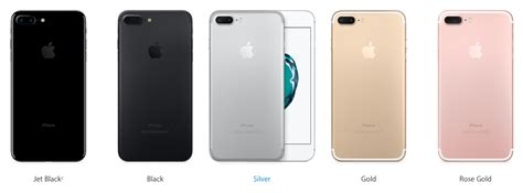 how much is the iphone 7 apple iphone 7 and iphone 7 uk prices and release dates