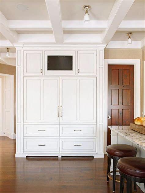 put together kitchen cabinets new kitchen storage ideas kitchen hardware put together 4461