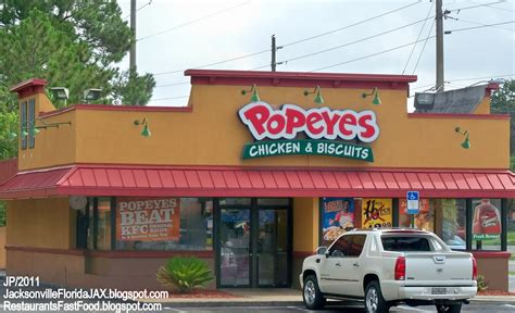 dr cuisine popeyes fried chicken biscuits dress code