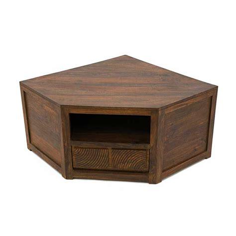 rideaux cuisine pas cher meuble tv vidéo angle palissandre 4988