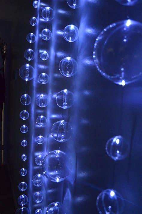 mini bubble light string the 25 best bubble christmas lights ideas on pinterest