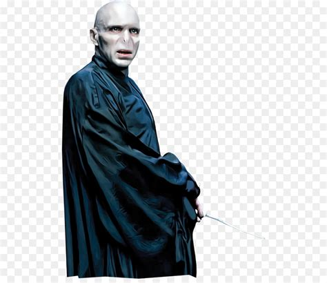 lord voldemort harry potter   philosophers stone