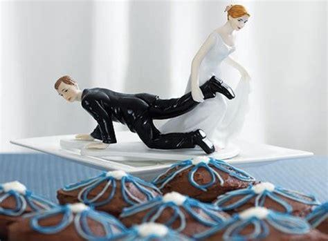 cheap wedding ideas   small budget    case study