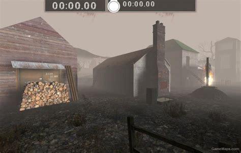 resident evil  village left  dead  gamemaps