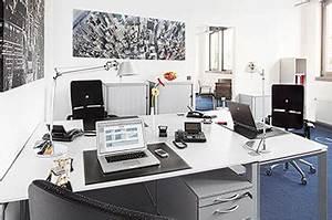 Produktdesign Büro München : ihre b roadresse in m nchen agendis bc m nchen ~ Sanjose-hotels-ca.com Haus und Dekorationen