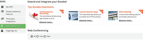 Adobe Web Conferencing Software Adobe Connect  Autos Post. Device Management Downloading. Yorkville Family Dental The Best Business Card. Hamiltons Financial Program Palm Dental Care. Senior Living Chicago Ucla Graduate Degrees. National Institute For Mental Health. Geico Insurance Quotes Online. Home Inspectors New Jersey Clarus Eye Center. Personal Training Schools Fax On The Internet